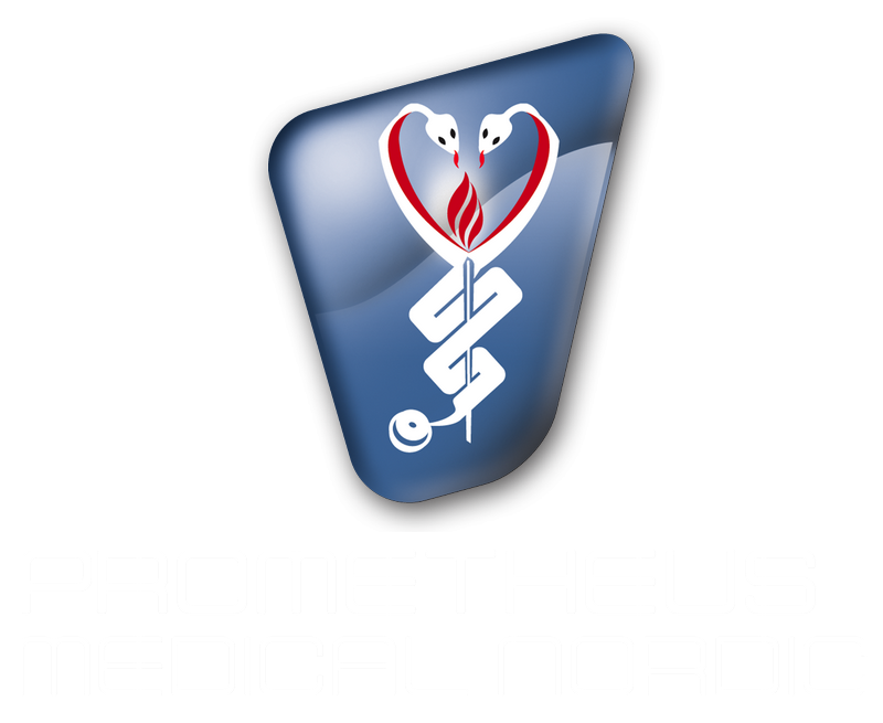 Prometheus Medical Nordic AS