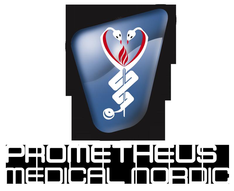 Prometheus Medical Nordic AS